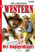 eBook: Die großen Western 208