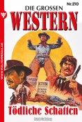 eBook: Die großen Western 210