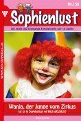 eBook: Sophienlust 156 – Familienroman