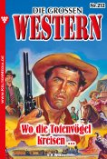 eBook: Die großen Western 212