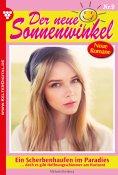 eBook: Der neue Sonnenwinkel 9 – Familienroman