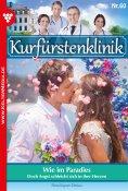 ebook: Kurfürstenklinik 60 – Arztroman