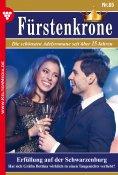 eBook: Fürstenkrone 85 – Adelsroman