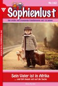 eBook: Sophienlust 162 – Familienroman
