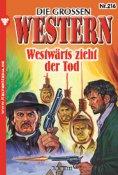eBook: Die großen Western 216