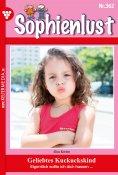 eBook: Sophienlust 362 – Familienroman