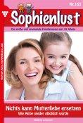 eBook: Sophienlust 163 – Familienroman