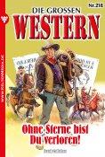 eBook: Die großen Western 218