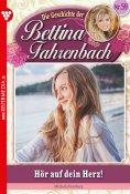 eBook: Bettina Fahrenbach 59 – Liebesroman
