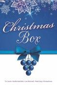 eBook: Christmas Box - Die fünf beliebtesten Titel unserer Erfolgsserien