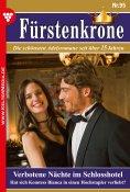 eBook: Fürstenkrone 95 – Adelsroman