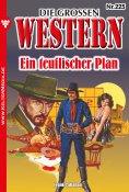 eBook: Die großen Western 225