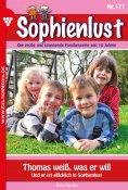 eBook: Sophienlust 171 – Familienroman
