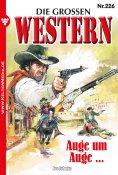 eBook: Die großen Western 226