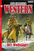 eBook: Die großen Western 234