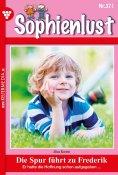 eBook: Sophienlust 371 – Familienroman
