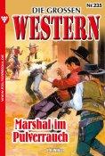 eBook: Die großen Western 235