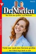 eBook: Dr. Norden 672 – Arztroman