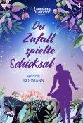 eBook: Lovestory Edition 4 – Liebesroman