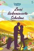 eBook: Lovestory Edition 5 – Liebesroman