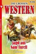 eBook: Die großen Western 236
