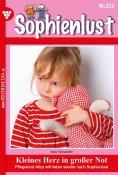 eBook: Sophienlust 372 – Familienroman