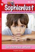 eBook: Sophienlust 256 – Familienroman