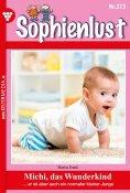 eBook: Sophienlust 373 – Familienroman
