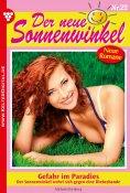 eBook: Der neue Sonnenwinkel 22 - Familienroman