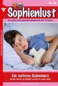 eBook: Sophienlust 185 – Familienroman