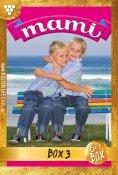 eBook: Mami Jubiläumsbox 3 – Familienroman