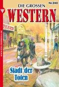 eBook: Die großen Western 240