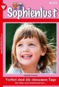 eBook: Sophienlust 374 – Familienroman
