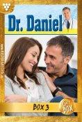 eBook: Dr. Daniel Jubiläumsbox 3 – Arztroman