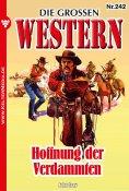 eBook: Die großen Western 242
