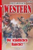 eBook: Die großen Western 243