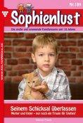 ebook: Sophienlust 189 – Familienroman