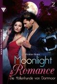 eBook: Moonlight Romance 2 – Romantic Thriller