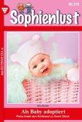 eBook: Sophienlust 376 – Familienroman