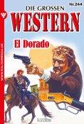 eBook: Die großen Western 244
