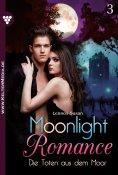 eBook: Moonlight Romance 3 – Romantic Thriller