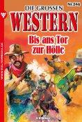 eBook: Die großen Western 246