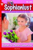 eBook: Sophienlust 260 – Familienroman