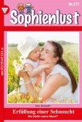 ebook: Sophienlust 377 – Familienroman