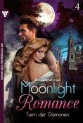 eBook: Moonlight Romance 4 – Romantic Thriller