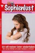 ebook: Sophienlust 194 – Familienroman