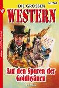 eBook: Die großen Western 249