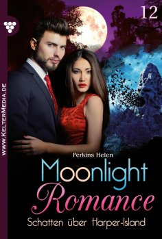 eBook: Moonlight Romance 12 – Romantic Thriller
