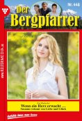 eBook: Der Bergpfarrer 448 – Heimatroman