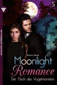 eBook: Moonlight Romance 5 – Romantic Thriller